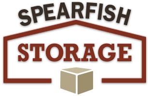 Spearfish Storage